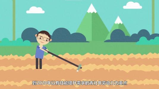 公益类动画宣传片有哪些优势