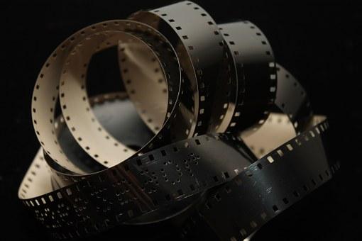 微电影策划写作几要素