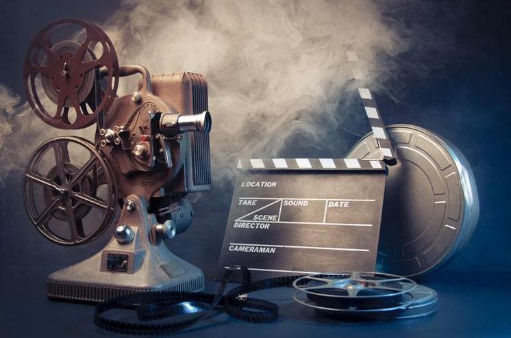 制作电视广告片的几种因素