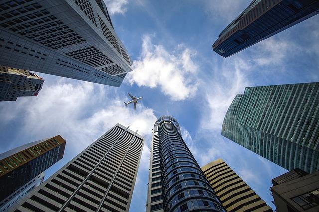 城市宣传片的制作过程是什么?
