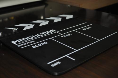 微电影应该如何构思