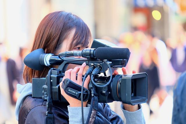 企业宣传片有什么作用和价值?