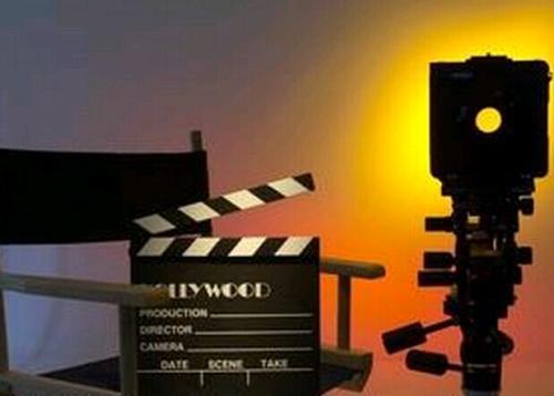 拍摄企业微电影的必要性