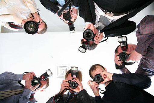 拍摄产品介绍宣传片的用光技巧是什么?