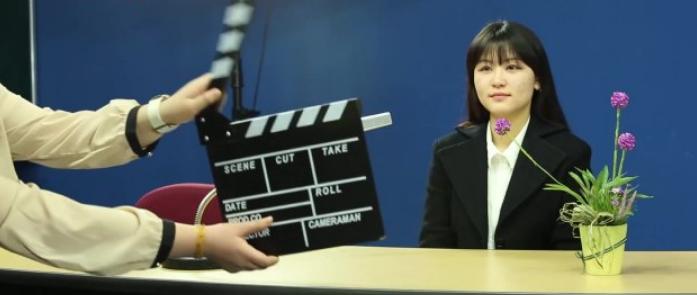 厦门专业影视广告片制作