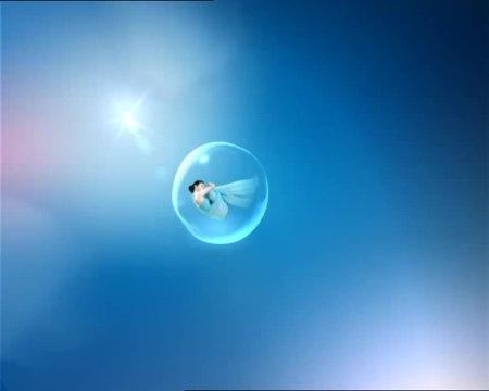 珀莱雅 《深层水动力篇》