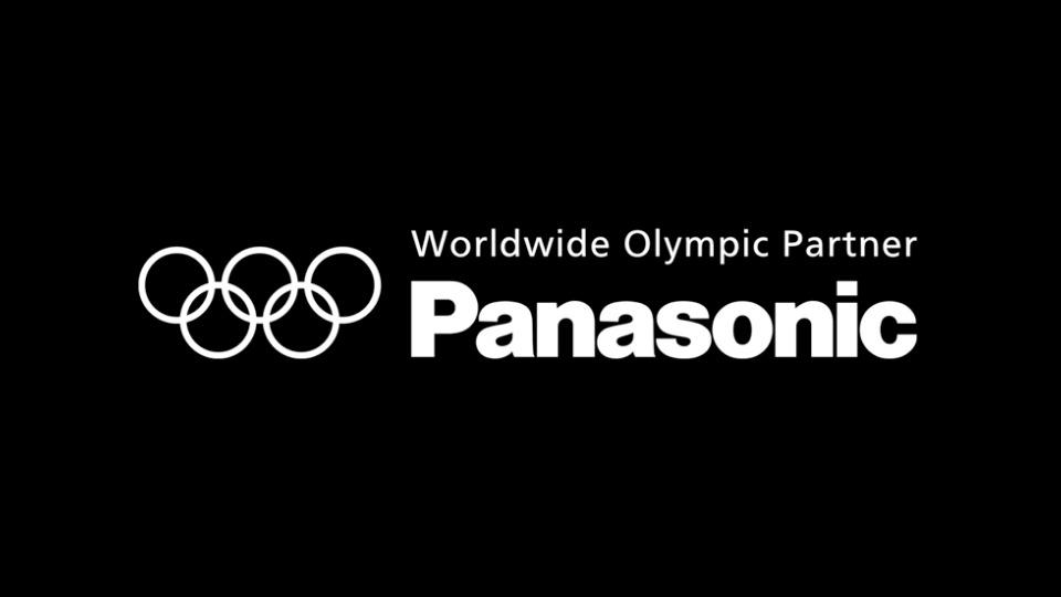 Panasonic 松下电器 'BEAT' 奥运节奏篇 Olympics 2020