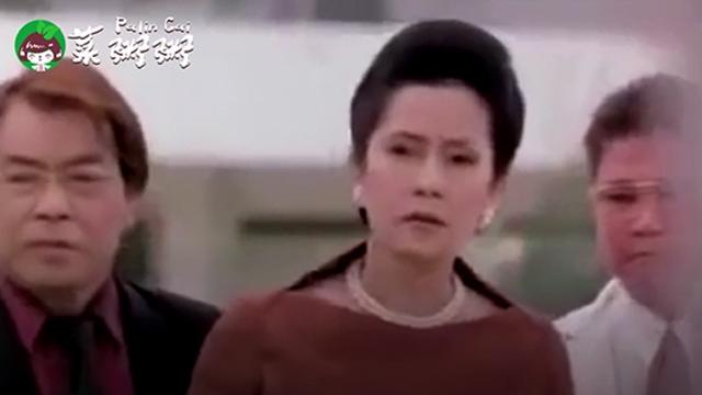 电影曼谷保镖 -《搞笑篇》