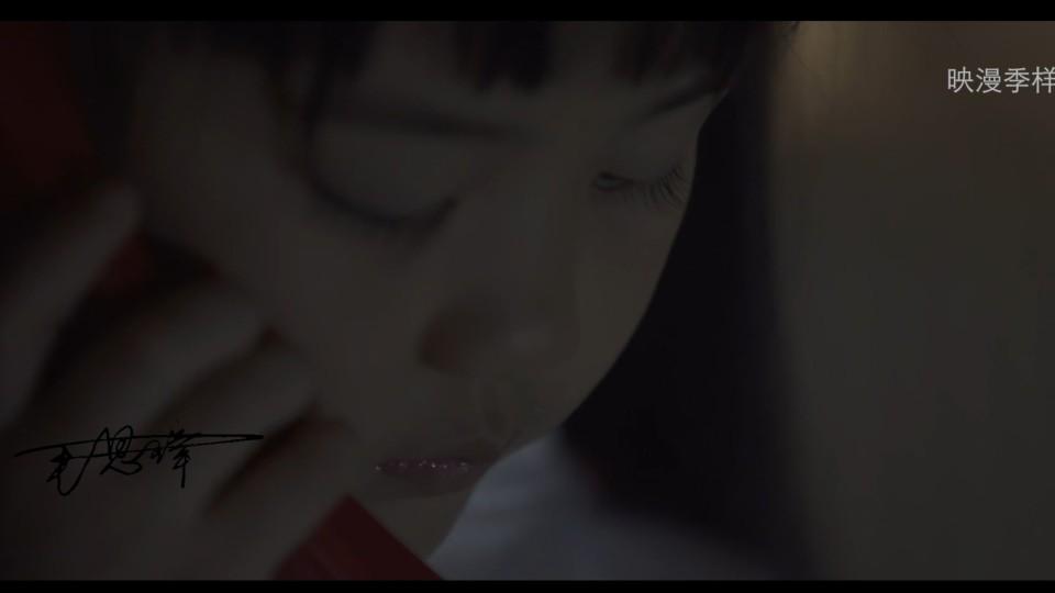 《我们在一起》血站公益宣传片