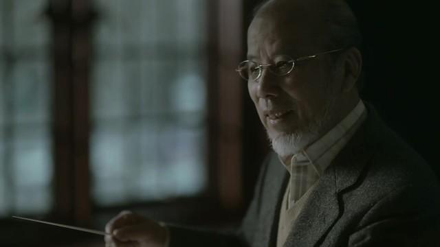 东方卫视宣传片 -《梦想的力量篇》- 导演未知