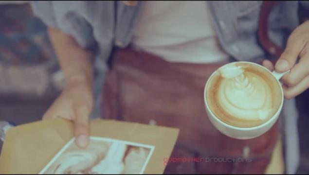 VISA维萨信用卡 -《旅行篇》 高莫广告 Godmother Productions制