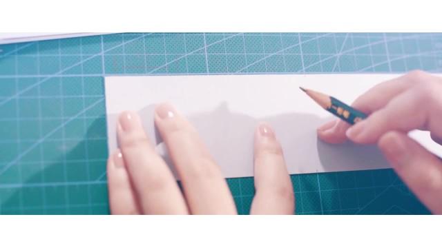 手工制作 -《教程篇》