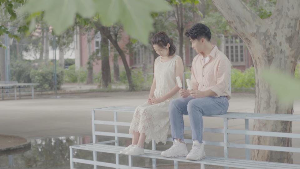 杰士邦X冯唐《春风十里》冰棍篇(导演版)