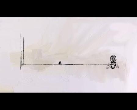 毕设动画 -《苍蝇动画篇》