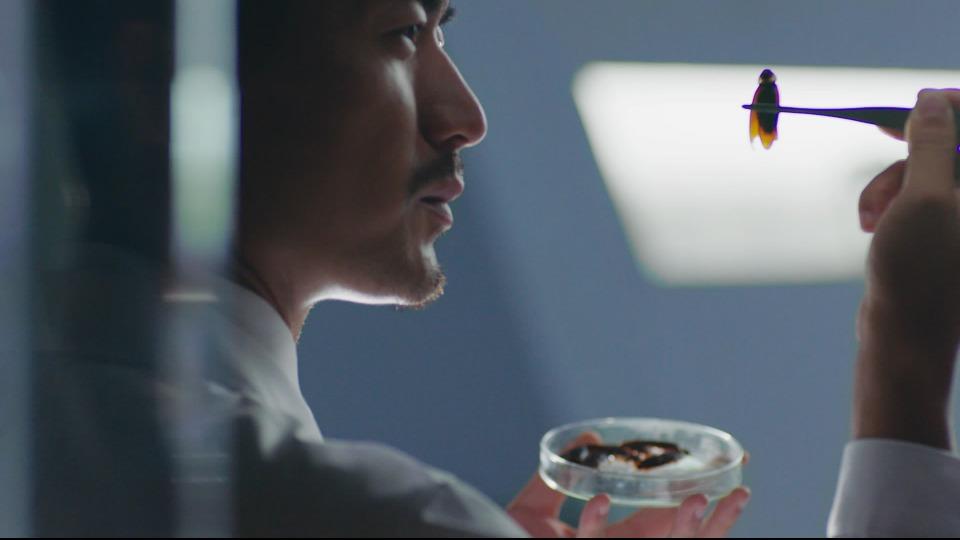 好医生药业-企业宣传片 企业形象片 成都宣传片制作 成都宣传片拍摄