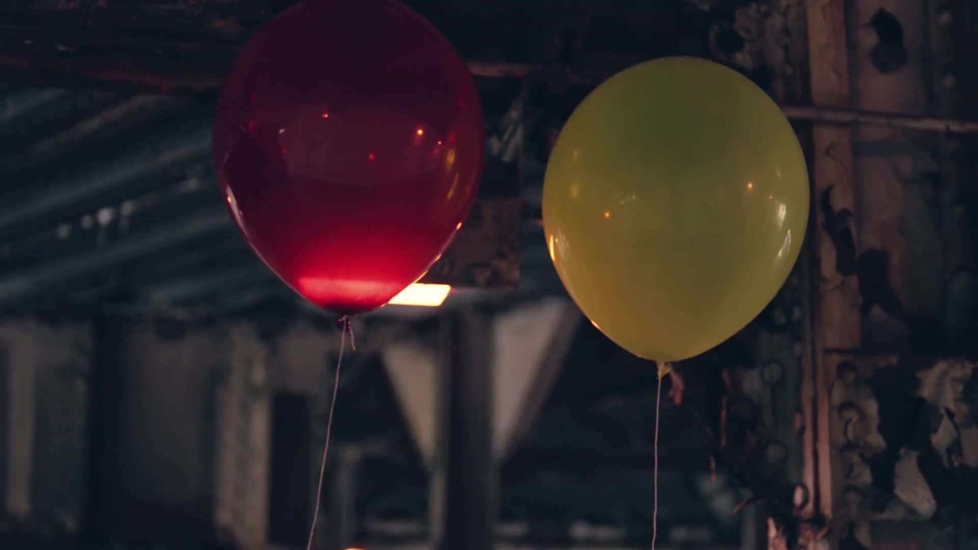 iPhone 7苹果手机 《Balloons》
