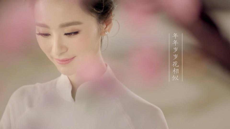 中国风公益宣传片 惜时篇
