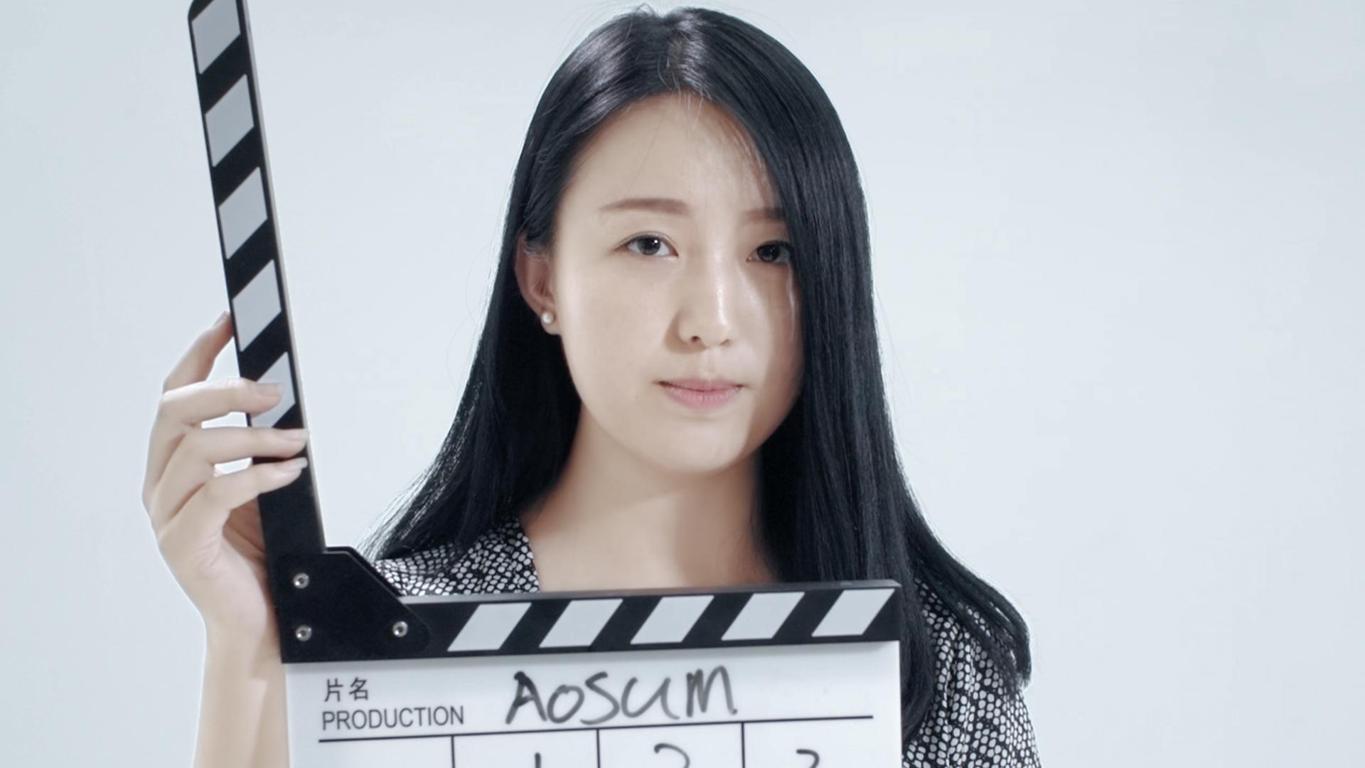 企业宣传片—奥萨文化