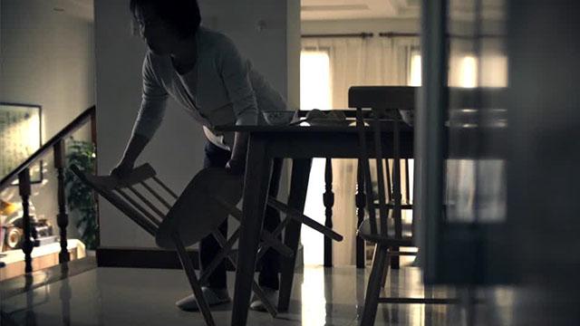 荣泰按摩椅 亲情微电影《母亲篇 》