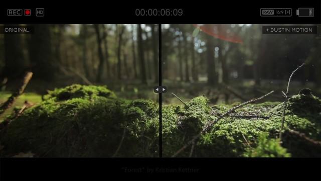 短篇合集 《拍摄过程演示篇》- 制作公司Patriot Entertainment