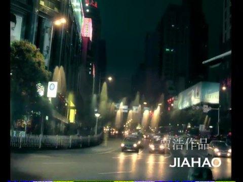 贵州卫视频道宣传片 《自然篇》