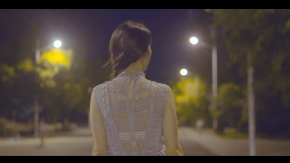 2020苏宁1200十八期校园招聘宣传片《爱拼才会赢》