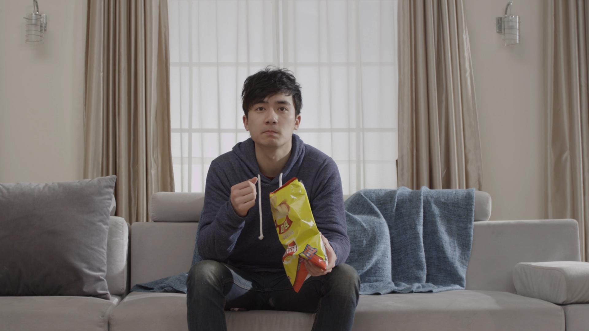 企业宣传片—韩国沃欧家庭服务篇