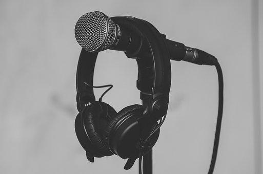 配音的类型有哪些